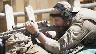 Download American Sniper - Best Combat Scenes Video