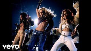 Download Destiny's Child - Lose My Breath Video