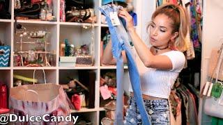 Download Fashion Haul:: Eden Sky, Topshop, & More! Video