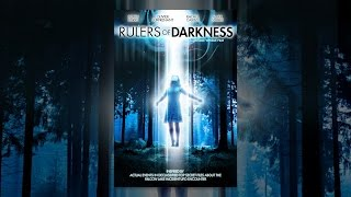 Download Rulers of Darkness Video