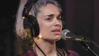 Download Fémina - Brillando (Live on KEXP) Video