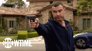 Download Ray Donovan | 'Stay Away From My Family' Official Clip ft. Liev Schreiber | Season 4 Episode 6 Video