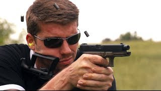 Download Fully Automatic Glock Fun! Video