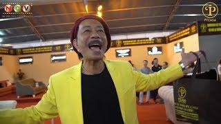 Download Hài Bảo Chung Mới Nhất   Phim Hài Bảo Chung Vượng Râu Hay Nhất 2018 Video