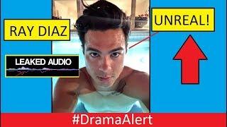 Download Ray Diaz LEAKED audio ″Says he wants to KILL″ #DramaAlert Jake Paul & WalMart! Chris Chan Breakdown! Video