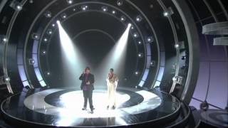 Download From ″Duets″ How Great Thou Art Video