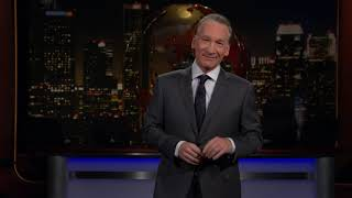 Download Monologue: Price of Admission | Real Time with Bill Maher (HBO) Video