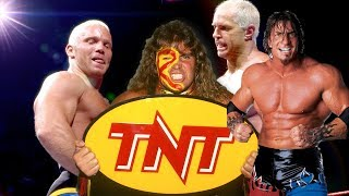 Download Top 15 Wrestlers You Probably Didn't Know Committed Suicide in WWE History Video