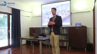 Download Third medical faculty of Charles university in Prague לימודי רפואה באנגלית באוניברסיטת צ'ארלס Video