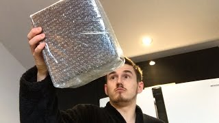 Download YOU WON'T BELIEVE WHAT RAZER SENT ME! Video