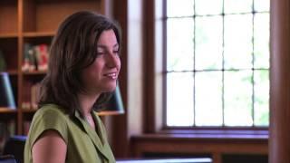 Download 1,800 Stories at Harvard Business School Video