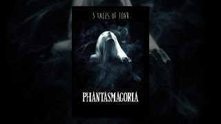 Download Phantasmagoria Video