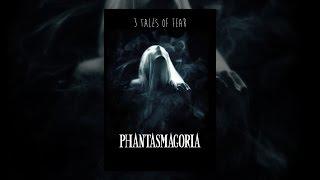 Download Phantasmagoria Video