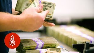 Download Make It Rain With These Stories About Money, Honey Video