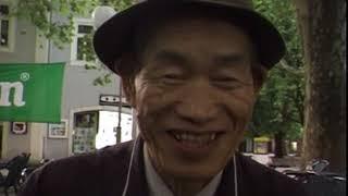 Download Tanaka`s bridges TRAILER (documentary) Video