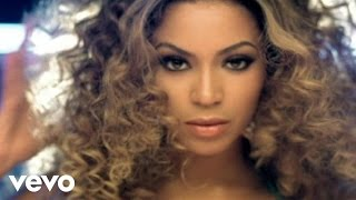 Download Beyoncé - Freakum Dress Video