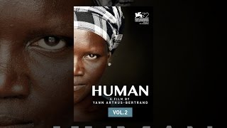 Download Human Vol. 2 Video