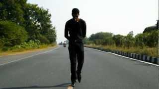 Download Bahubali Prabhas interval action scene Video