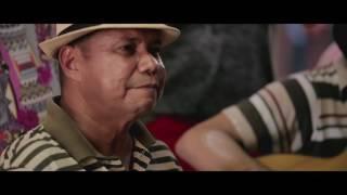 Download Casa do Gilson - Teaser reabertura - 30 anos Video
