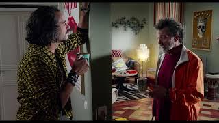 Download Dolor y Gloria - Clip dal film ″I pettegolezzi invecchiano″ Video