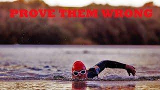 Download Prove Them Wrong // Triathlon Motivation 2017 Video