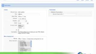 Download Adding Google AdSense Ads To Joomla Video
