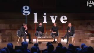 Download Brexit: An unorthodox view, Yanis Varoufakis, Srećko Horvat & Elif Shafak (full) Video
