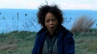 Download The Forgotten (2004) Most Unexpected Scene! Video