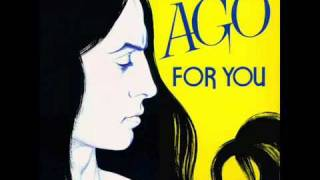Download Ago - For You Video
