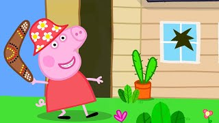 Download Kids Videos | Peppa Pig New Episode #719 Video
