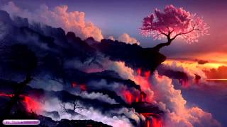Download Epic Fantasy Music   Beautiful Classical Music   Relax, Sleep, Study, Ambience Video