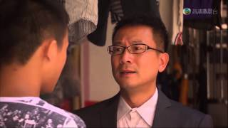 Download 仁心解碼II - 第 15 集預告 (TVB) Video