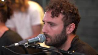 Download Local Natives - Full Performance (Live on KEXP) Video