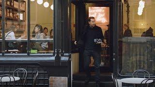 Download Paperboyo London Stora Enso Video
