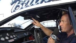 Download NHRA 101: Shifting a Pro Stock Car Video