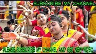 Download বৈশাখী / মঙ্গল / শোভাযাত্রা/ Mangal /Shovajatra ( Dhaka 14/04/2017) Video