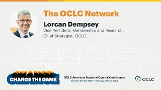 Download The OCLC Network Video