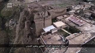 Download مدينة الموصل القديمة تراث مهدد بخطر كبير Video