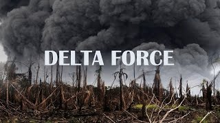 Download Delta Force - Trailer Video