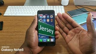 Download Living with an iPhone 8 Plus | It's easy! Video