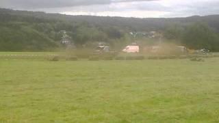 Download Autocross Stephanshausen 18.09.2011 No.9 Video