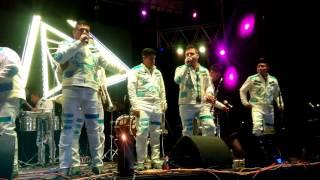 Download Banda Tierra de Venados -Popurri- Video