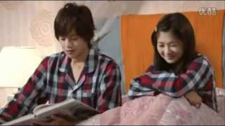 Download Playful Kiss NG 2 Part 4 of 4 Video