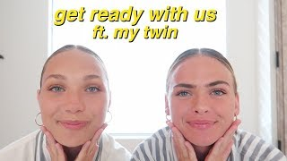 Download chit chat get ready with us in Cabo ft. Maddie Ziegler Video