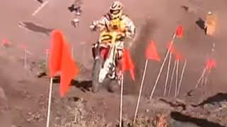 Download Hillclimb Highlights 2 Video