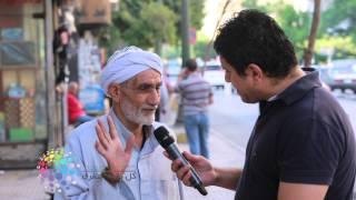Download دوت مصر| عم محمد يروي اسباب زواجه في سن ال ٦٠ Video