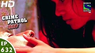 Download Crime Patrol - क्राइम पेट्रोल सतर्क - Scandal - Episode 632 - 6th March, 2016 Video