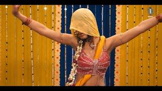 Download Sawa Lakh Ke Saari | Love Aur Rajneeti | SRK Music Video