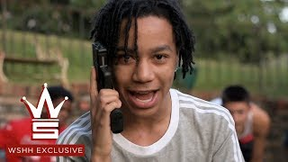 Download YBN Nahmir ″Rubbin Off The Paint″ (Prod. by Izak) (WSHH Exclusive - Official Music Video) Video