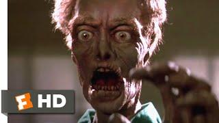 Download Lifeforce (1985) - Explosive Zombies Scene (4/10)   Movieclips Video
